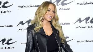 <b>Mariah Carey's</b> '<b>Caution</b>' Review: Album Is Proof She's Still Relevant ...