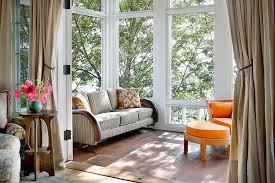 modern sunroom furniture. Modern Sunroom Furniture Ideas Small Sofa Armchair