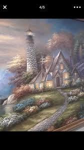 paintners quality painters lynnwood wa