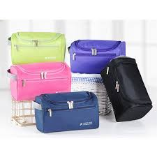 large volume toiletries organiser simplicity gifts corporate gifts singapore simplicitygifts