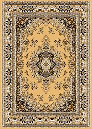 carpet ebay. traditional-oriental-medallion-area-rug-persian-style-carpet- carpet ebay a