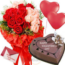 send valentines day gifts to india free valentines day ideas
