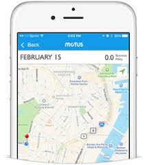Best Mileage Log App Mileage Tracking