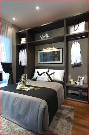 black and white bedroom set black bedroom ideas narrow bedroom furniture beautiful white bedroom ideas grey