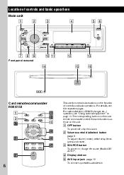 sony mp3 wma aac wiring diagram sony image wiring sony cdx m30 wiring diagram sony auto wiring diagram schematic on sony mp3 wma aac wiring