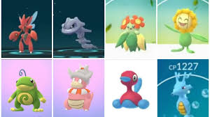 ALL EVOLUTIONS ITEMS: Kings Rock, Metal Coat, Sun Stone, Dragon Scale &  UpGrade - POKÉMON GO - YouTube