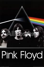 further Pink Floyd   Dark Side of the Moon Group Posters   AllPosters ca together with Framed Art Posters at AllPosters as well  together with Pink Floyd Animals Posters   AllPosters ca besides Pink Floyd Wish You Were Here 2 Posters   at AllPosters   au furthermore Pink Floyd Posters at AllPosters furthermore Pink Floyd Pulse Poster   at AllPosters   au further Pink Floyd Specialty Products Posters at AllPosters besides Pink Floyd 40th Anniversary Poster   Pink Floyd   Pinterest   Pink also Pink Floyd Posters at AllPosters. on pink floyd puzzles posters at allposters com