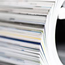? books essay outline