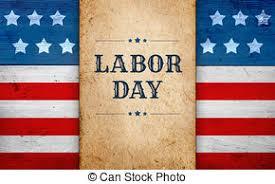 labor day theme labor day background stock photo images 5 473 labor day