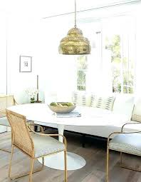Dining nook furniture Build Your Own Dining Nook Furniture Nook Table With Bench Breakfast Nook With Table Breakfast Nook Table Bench Set Dining Nook Furniture Dicrisaninfo Dining Nook Furniture Nook Dining Table Small Breakfast Nook Table