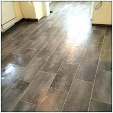 vinyl tiles over ceramic how to install l and stick tile floor vi
