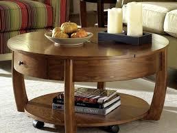 coffee table lift top lift top coffee table lift top coffee tables lift top coffee table