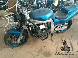 used parts bikes archway international motorcycle salvage your