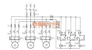 start stop wiring diagram wiring diagram and hernes wiring diagram for start stop station the