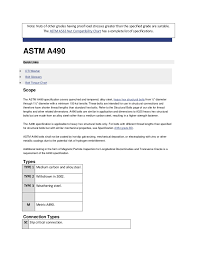 Astm Bolt Nuts