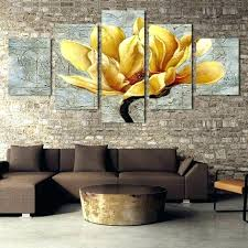 art deco wall art art wall art large canvas painting for bedroom living room home wall on art deco style wall decals with art deco wall art payges