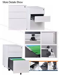 top 10 office furniture manufacturers. China Office Desk Side Drawer Storage Mobile File Cabinet Caddies Top 10 Furniture Manufacturers