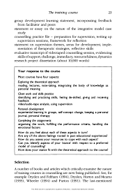 reflective essay on personal development edu essay