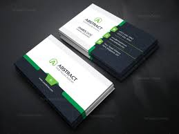 tech business card business card technology caroleandellie com