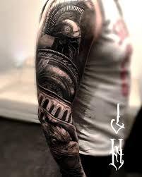Tattoospartan Photos Bestphotos2019com