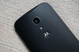 motorola lenovo. motorola is now designing all lenovo phones. photo credit: tech arena u
