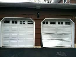 best garage door lubricant best garage door chain lubricant impressive on exterior doors how to torsion