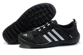 adidas running shoes black. adidas running shoes men mesh black white super limit offer plush sensory experience new year,adidas runner white,cheap prices a