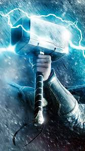 Thor 4K Wallpaper for Android - APK ...