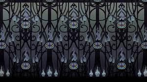 Art Deco Wallpaper HD