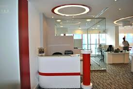 business office decorating themes. Office Decoration Ideas For Work Business Decorating On A Budget Themes E