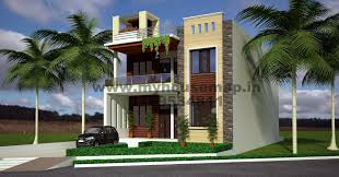 indian duplex home plans inspirational home design duplex house
