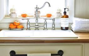 cabinet link cabinets sliding licious holder for rails wooden bathroom wood depth sizes cupboard shelf smart