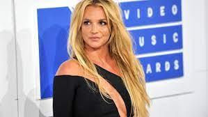 Britney Spears conservatorship: She can ...