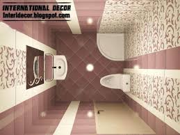3d bathroom tiles home decor ideas designs for small and colors pictures