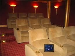 home theater floor lighting. Home Theater Atmosphere Ambience Lighting LED Sconce Pathway Recessed NY.jpg Floor