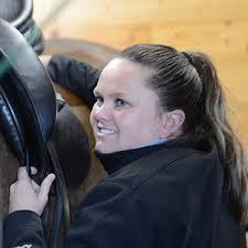 Saddle Fitter BC / Alberta & Saddle Fitting Alterations ...