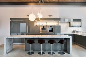 designer kitchens direct. kitchen-direct-australia-kitchen-renovations-sydney-footer-logo designer kitchens direct p