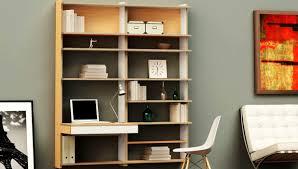 casa kids furniture. Double Flote Bookshelf Furniture Design By Casa Kids, Brooklyn Kids O