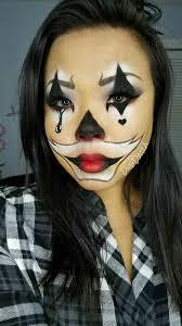 clown couture makeup you mugeek vidalondon gangster chrisspy you gangster clown couture makeup tutorial