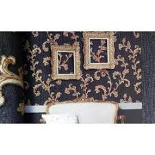 Small Picture Wallpaper Manufacturers Suppliers Dealers in Mumbai Maharashtra