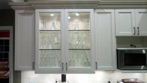 medium size of kitchen cabinet kitchen cabinet door knob placement kitchen cabinet doors with glass