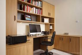 Home Study Furniture Bespoke Study Furniture And Home Office Design