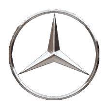 Mercedes Benz car company logo | Car logos and car company logos ...