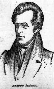 indian removal act andrew jackson. Contemporary Indian Andrew_Jackson In Indian Removal Act Andrew Jackson E