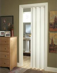 hinged closet doors for bedrooms marquis folding door bifold closet doors ideas folding closet doors for
