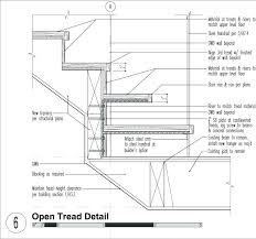 prefab steps precast concrete steps how to build deck steps without stringers exterior wood stairs