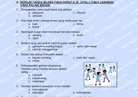 Buku bahasa jawa aku bisa basa jawa sd kelas 5 kurikulum 2013. Download Buku Siswa Bahasa Jawa Kelas 2 Sd Mi Rief Awa Blog