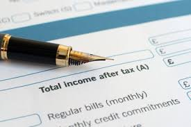 office supplies denver. Here Is What To Know About Tax Deductions For Pro Bono Services Office Supplies Denver I