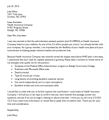 First Paragraph Of Cover Letter Cover Letters Crafting Your Cover Letter