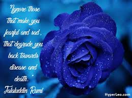 Rumi Love Quotes Stunning 48 LifeChanging Rumi Quotes On Love Life And Healing To Inspire You